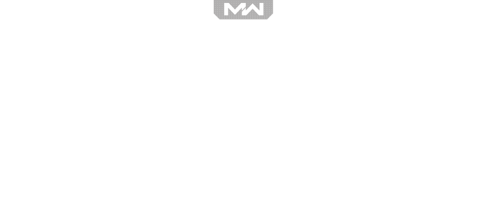 Call Of Duty Mw Blizzard Shop