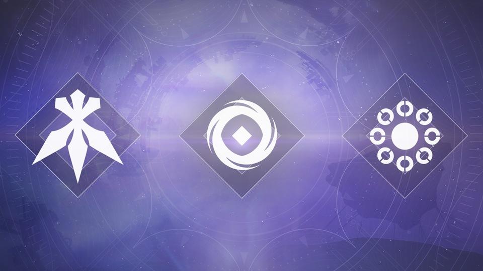 Купить Destiny 2 - Полная коллекция
