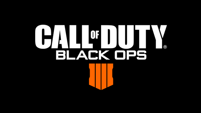 Купить Call of Duty Black Ops 4