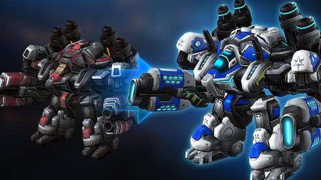 Vestiti Eleganti World Of Warcraft.Bottino Di Guerra 3 Pacchetti Skin Starcraft Ii Negozio Blizzard