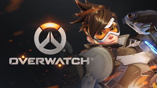 Overwatch®: Edição Game of the Year