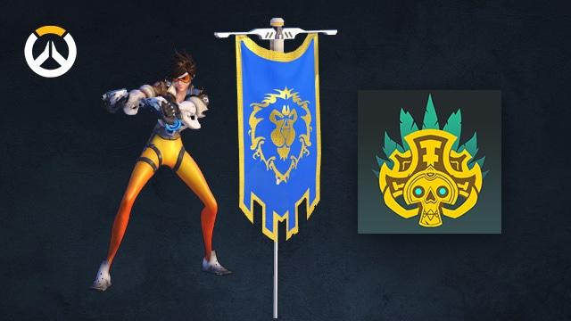 Купить World of Warcraft: Battle for Azeroth