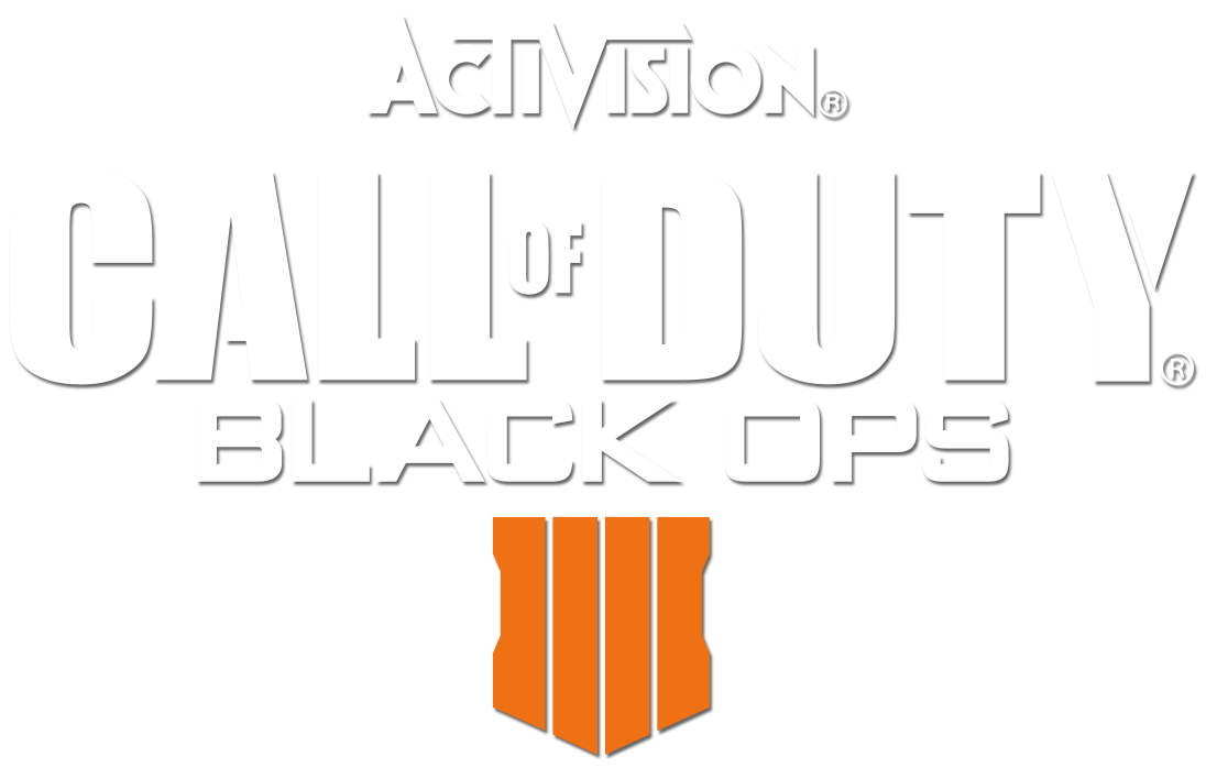 Call Of Duty Black Ops 4 Call Of Duty Bo4 Blizzard Shop