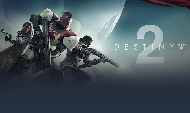 [Destiny 2] ได้เล่นเกมสนุกๆ แล้วอาจได้ไปเที่ยวญี่ปุ่นฟรีด้วยนะ เอ๊ะ ยังไง!!