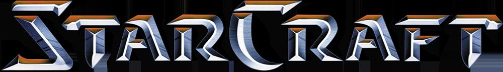StarCraft® - StarCraft | Blizzard Shop