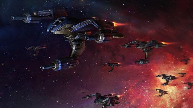 StarCraft® Remastered Издание «Мультяшки»