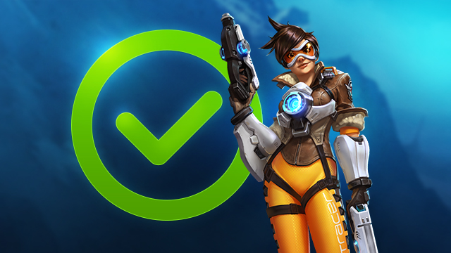 how to change your name on battlenet