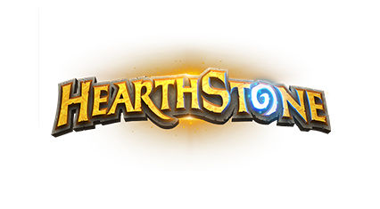 Hearthstone® Welcome Bundle