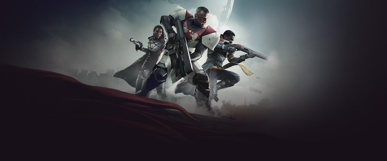 Destiny 2 Blizzard Shop Ps4 Forsaken Legendary Collection Region 3 English
