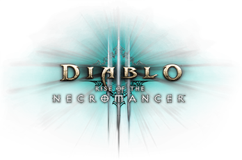 Diablo III: Rise of the Necromancer
