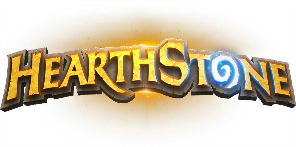 Hearthstone technical specifications for laptop