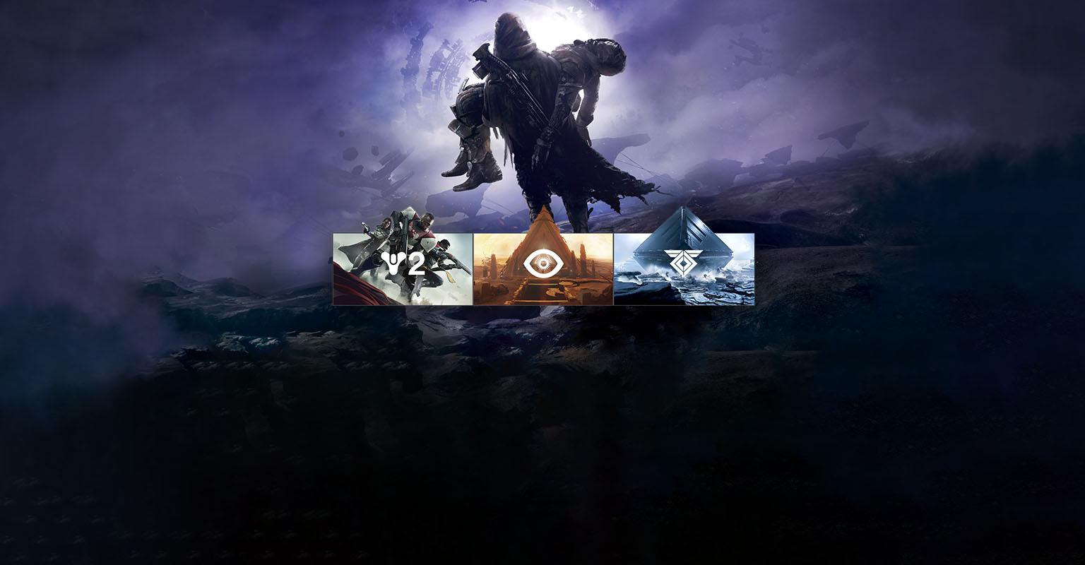 Destiny 2 Forsaken Legendary Collection Blizzard Shop Ps4 Region 3 English