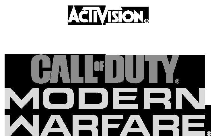 Call Of Duty Mw Blizzard Shop