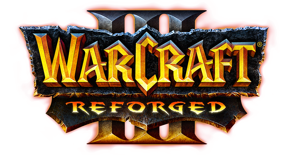 Warcraft III technical specifications for PC