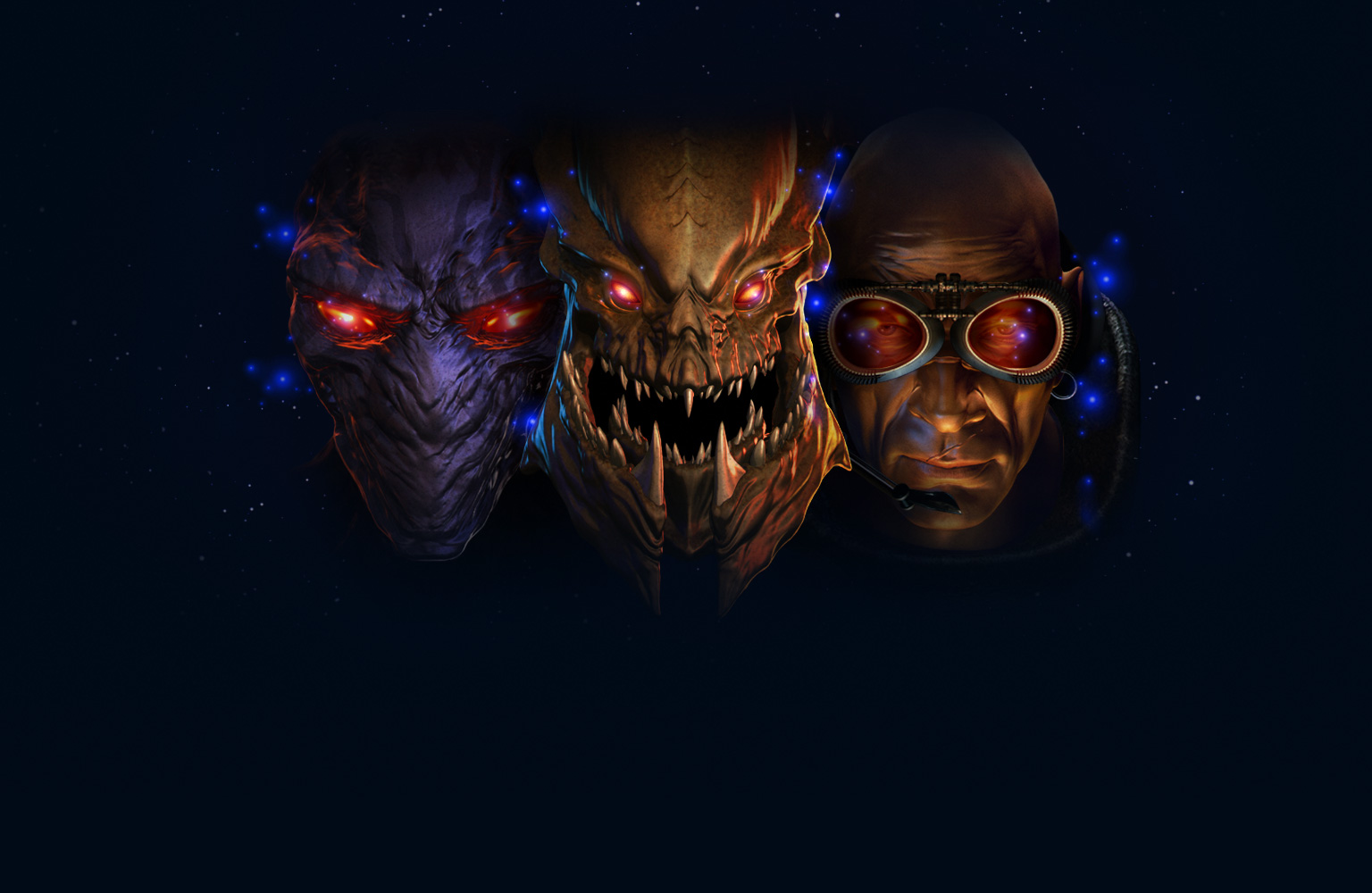 StarCraft® Remastered - StarCraft | Blizzard Shop