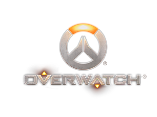 Overwatch®: Game of the Year