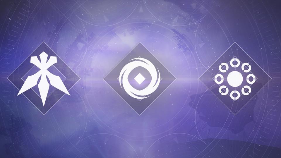 53fcbb99d48 Destiny 2  Forsaken - Destiny 2