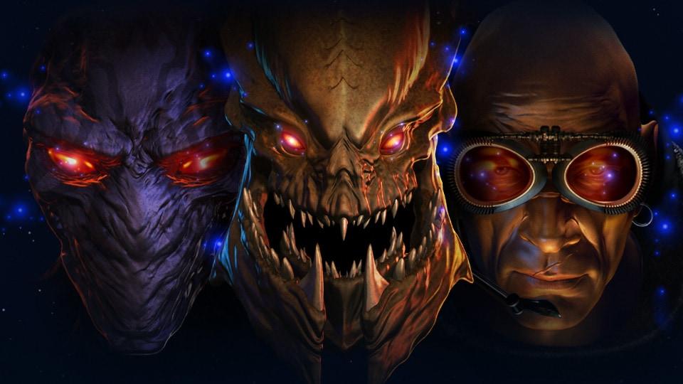 StarCraft® Remastered - StarCraft | Blizzard Shop