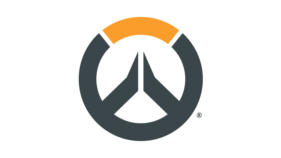 ac167618 Overwatch® - Overwatch | Blizzard Shop