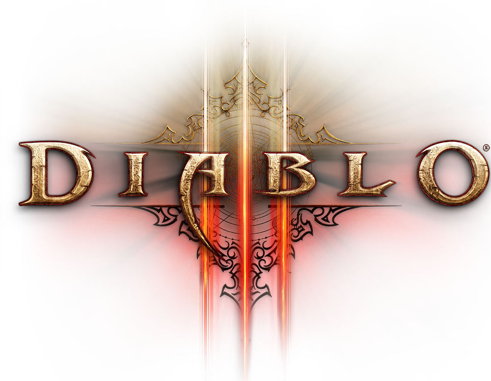 Diablo III technical specifications for PC