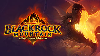 Blackrock Mountain™