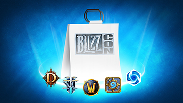 how to sell blizzcon tickets